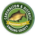 Carshalton Angling Society Club