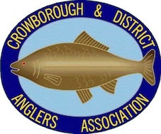 Crowborough and District Anglers Association