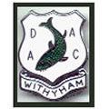 Dorset Arms Angling Club