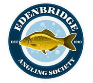 Edenbridge Angling Club