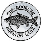 Rookery Crest